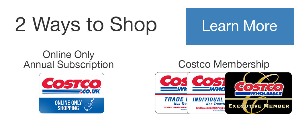 Search for jobs at CostCo UK